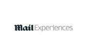 Daily Mail Experiences logo