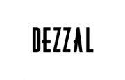 Dezzal Logo