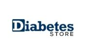 Diabetes Store Logo