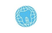 Dental Departures Logo