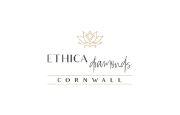 Ethica Diamonds logo