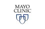Diet.mayoclinic Logo