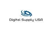 Digital Supply USA Logo