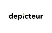 Depicteur Logo