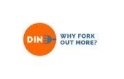 Dine Club Logo