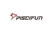 Piscifun logo