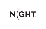 Discover Night Logo