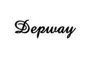 Depway Logo