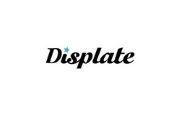 Displate Logo