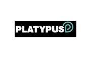 Platypus Shoes logo
