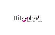 Ditophair Logo