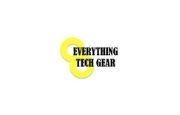 Everything Tech Gear logo