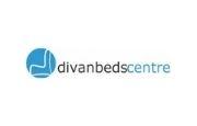 Divan Beds Centre Logo