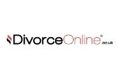 Divorce Online Logo