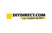 DIY Direct Logo