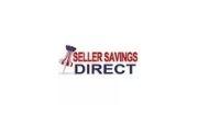 Seller Saving Direct logo