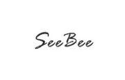 SeeBee logo