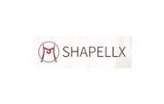 Shapellx logo
