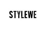 StyleWe logo
