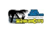 HawaiiCity logo