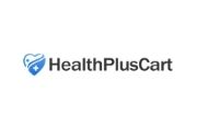 Health Plus Cart logo