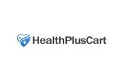HealthPlusCart logo