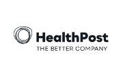 HealthPost Australia logo