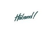 Haband Logo