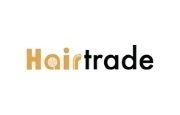 Hair Trade Logo