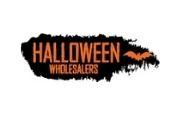 Halloween Wholesalers