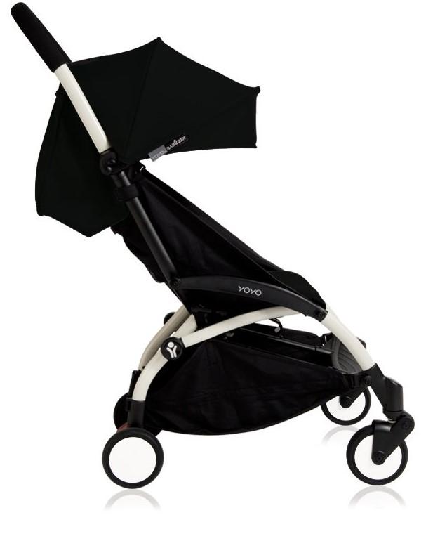 Baby Zen YoYo+ Stroller
