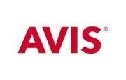 Avis US Logo
