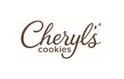 Cheryls logo