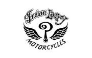 Indian Larry logo