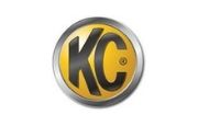 KC Hilites logo