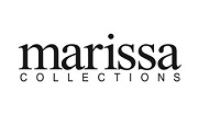 Marissa Collections logo