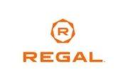 Regal Movies logo