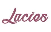 Lacies