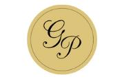 The Goddess Project Logo