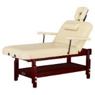 Spamaster Stationary Massage Table