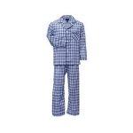Fruit of the Loom Men's Thermal Pajama