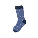 My Society Socks