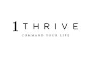 1Thrive Logo