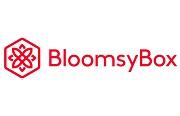 BloomsyBox Logo