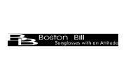Boston Bill logo