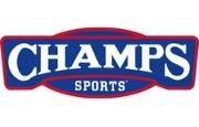 Champ Sports logo