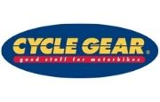Cycle Gear logo