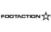 Footaction logo