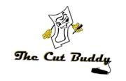 The Cut Buddy Logo