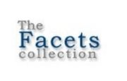 The Facets collection logo